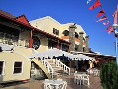 BEST DEAL (PINOY PHOTOGRAPHER) Tags: nabua camsur camarines room accommodation sur rinconada bicol bicolandia luzon philippines asia world sorsogon