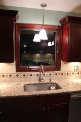 IMG_7806 (dchrisoh) Tags: kitchen renovation construction wiring demolition reconstruction decorate redecorate kitchenrenovation remodel kitchenremodel homeimprovements redo kitchenredo