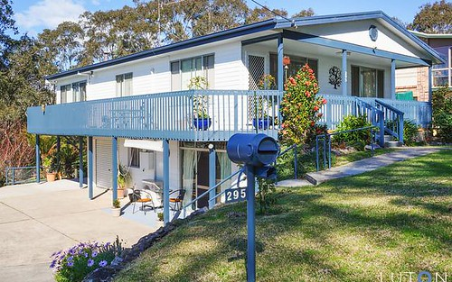 295 South Head Road, Moruya NSW 2537