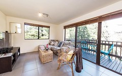 4/16 Cobbon Crescent, Jindabyne NSW