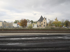 Harz_e-m10_100B068048