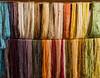 El Paso, La Palma: Museo de la Seda (CBrug) Tags: textil farben colors textile museodelaseda museo seda silk seide naturfarben elpaso lapalma spanien spain españa