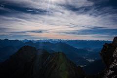 Karwendel_9852.jpg (Comperia) Tags: bege berg karwendel landschaft wandern
