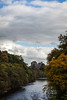Doune on the riverTeith (KClarkPhotography) Tags: scotland travel kclarkphotography doune castle outlander landscape romantic