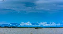Magical Chatla (animeshchanda) Tags: lanscape assam chatla travel india clouds mountain