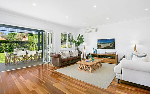 31 Mabel Street, Willoughby NSW 2068