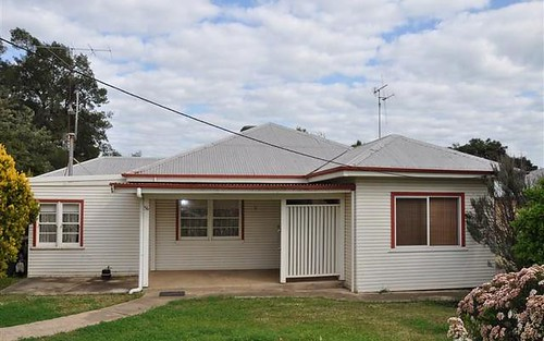 56 Farnell St, Forbes NSW 2871
