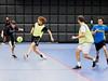 PA211049.jpg (Bart Notermans) Tags: coolblue bartnotermans collegas competitie feyenoord olympus rotterdam soccer sport zaalvoetbal