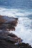 Shore 2 (daniellih) Tags: 2016 october oahu hawaii freelensing freelens freelancer freelense lanailookout lanai lookout beach shore bay water waves wave landscape scape nature outdoor island tropics tropic tropical