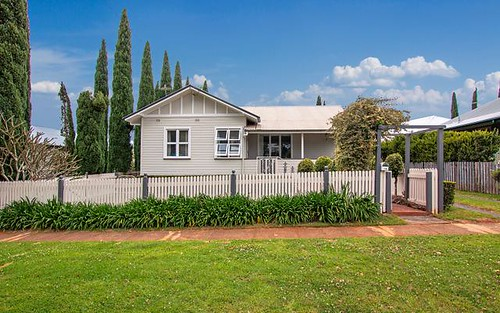 17a South Street, Alstonville NSW 2477