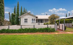 17a South Street, Alstonville NSW