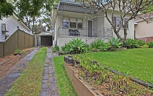 42 Stapleton Street, Wentworthville NSW 2145