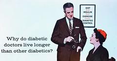 1950s Insurance Ad (Christian Montone) Tags: ads advertising vintageads adverts vintage print printads 1950s midcentury