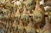 Cured Ham [Sgonico - 29 October 2016] (Doc. Ing.) Tags: 2016 trieste veneziagiulia friuliveneziagiulia fvg nordest italy carso sgonico prosecco food meat curedmeatham salame ts fall autumn