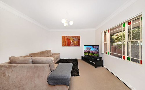 8/39 Robey Street, Maroubra NSW 2035