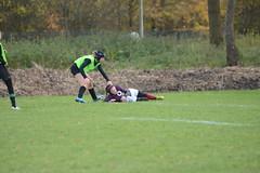 DSC_8867 (mbreevoort) Tags: rfchaarlem rugby rcthedukes brcbreda dioklrc thepickwickplayersdrc hookers goudarfc