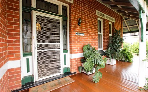 29 Pitt Street, Ariah Park NSW 2665