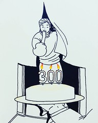Just like to say 'thanks'  Hooray- 300! 🙌 @iohohoh '하나의 신나는 일상생활' 이모티콘 판매중 Kakaotalk : https://goo.gl/3LJ92u LINE : http://goo.gl/j5rKnW #iohohoh #inktober #vscocam #vsco #일러스트 #art #line #illustration #illustrator #design #drawing #draw #art (iohohoh) Tags: instagramapp square squareformat iphoneography uploaded:by=instagram clarendon inktober vscocam vsco 일러스트 art line illustration illustrator design drawing draw artwork artist アートワーク イラストレーション イラスト ドローイング デザイン デイリー photooftheday 일러스트레이션 ilustracion arte girl blackandwhite 소녀 그림 celebrate simple