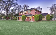 53 Barkly Drive, Windsor Downs NSW