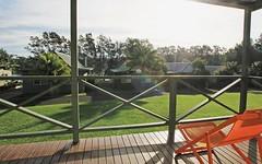 12/33 Berrara Road, Berrara NSW