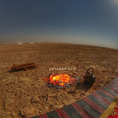 #goodevening #goodmorning #fire #Embers of #Mount #Mountains #hdr #photo #photos #sonya  #sony #sonyalpha  #sony_alpha #sony_a #Fisheye #camera #lens #Fish_eye #جبل #نار #مساء_الخير  #جبال #ضو #حطب  #تصويري #الناس_الرايقه #صور #صورة #صباح_الخير  #مساء_الخ (Instagram x3abr twitter x3abrr) Tags: حطب goodevening جبل مساءالخير mountains photos الناسالرايقه جبال lens hdr sonyalpha fire fisheye صورة goodmorning تصويري نار صباحالخير صور photo sonya embers camera sony mount ضو