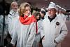 Déplacement à Rungis (Nathalie Kosciusko-Morizet) Tags: nkm nathaliekosciuskomorizet rungis primaire lesrépublicains