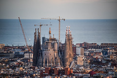 2016-11-24-Barselona-ADS_4090.jpg (Mandir Prem) Tags: 2016 barselona europe gaudí outdoor people places spain trip backpakers city gothic nature travel барселона испания гауди готика осень