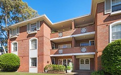 2/12 Pembroke Street, Ashfield NSW