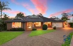 7 Donna Place, Acacia Gardens NSW