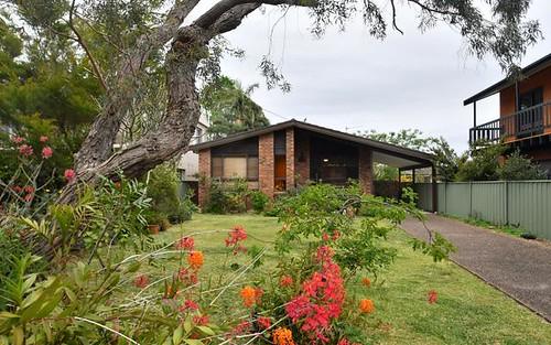 161 North Burge Road, Woy Woy NSW 2256