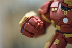 DSC_9027 (crosathorian) Tags: hulk marvel hulkbuster