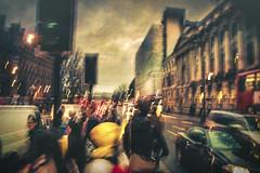 London%2C+traffic+on+Euston+Road
