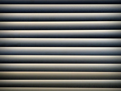 Venetian Blinds (Jeremy Pardoe) Tags: