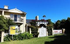 16 Brunswick Place, Harrington NSW