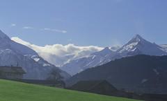 IMG_9141 (Christandl) Tags: kitzsteinhorn fn bergwelt sterreich austria pinzgau