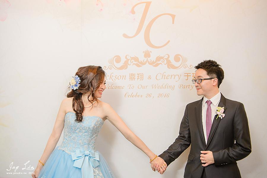 婚攝 桃園 彭園會館 台北婚攝 婚禮紀錄 婚禮紀實 JSTUDIO_0173
