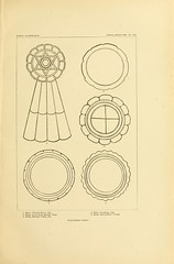 n176_w1150 (BioDivLibrary) Tags: antiquities indianart indians shellsinart smithsonianlibraries bhl:page=11258777 dc:identifier=httpbiodiversitylibraryorgpage11258777 manyhatsofholmes artist:name=katecliftonosgood taxonomy