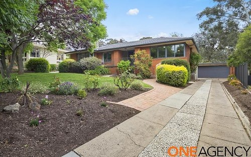 8 Quamby Place, Lyons ACT 2606