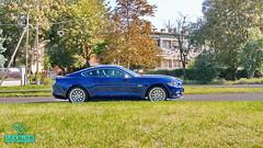 Mustang_12 (holloszsolt) Tags: ford mustang 50 outdoor vehicle sport car nanolex si3 hd autokeramia