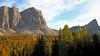 Lastoi di Formin - Dolomites (ab.130722jvkz) Tags: italy veneto alps easternalps dolomites mountains autumn