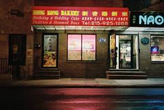 *** (Justin Wolfe) Tags: film filmphotography analog analogue 35mm 35mmfilm car auto automobile classic classical vintage timeless streetphotography urban urbanphotography urbex city window flashback canon canonf1 fuji gw690 mediumformat 6x9 portra ektar chinatown asian