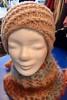 Modelle 2016 (Nina Wolle und mehr....) Tags: mohair ninawolleundmehr bunt colorful schmuck design knitting handmade handgemacht hobby wolle wool bommel katia luckyyarns