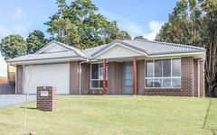 19 Murrogan Place, Wollongbar NSW