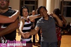 "DiverDanse-Dancers-BailaProductions116 <a style=""margin-left:10px; font-size:0.8em;"" href=""http://www.flickr.com/photos/36621999@N03/20386993468/"" target=""_blank"">@flickr</a>"