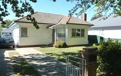 10 Fox Ave, Orange NSW