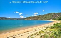 1 Patonga Drive, Patonga NSW