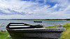 Gotland- behind the Museigården Petes (Don Bello Photography) Tags: sommer 2015 inselgotland gotland museigårdenpetes fischerboot boot ostsee balticsea wolken himmelszeichnungen himmel himmelsbilder panasonicfz1000 lumixfz1000 panasonicphotographer lumixphotographer reinhardbellmann donbello donbellophotography 2000views 4000views 10000views 15000views 20000views 25000views 150favorites 200favorites 250favorites 300favorites 400favorites 30000views schweden 40000views scandinavien 600favorites europa europe fz1000 1000views 3000views 100favorites 1500views 5000views 50favorites acdsee explore