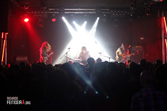 Fuzz - But (Madrid) el 24/08/2015 (feiticeira_org) Tags: rock live concierto ty psicodelia segall fuzz stoner 2015 tysegall holycuervo lastfm:event=4076111