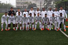 Sub-20 (Santos Futebol Clube) Tags: ct santos fc campeonato rei paulista sub20 2015 pel