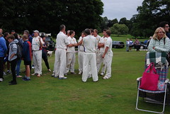 """Birtwhistle Cup Final • <a style=""""font-size:0.8em;"""" href=""""http://www.flickr.com/photos/47246869@N03/20812739718/"""" target=""""_blank"""">View on Flickr</a>"""
